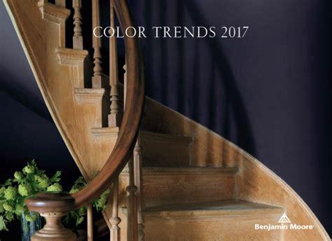 benjamin moore paint 2017 tendance peinture 2017 ombre 2117 30 deco tendency