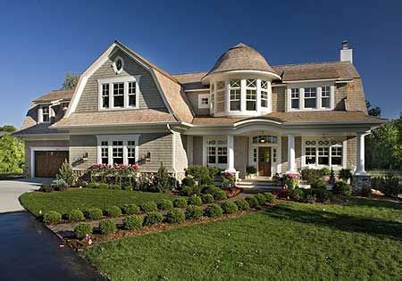 house plan com plan 20095ga spectacular home for the large family mis