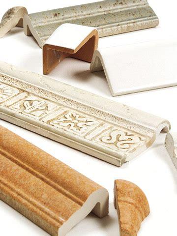 ceramic tile edge pieces ceramictiles