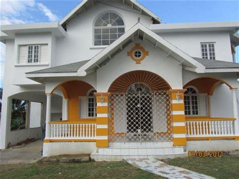 design house jamaica jamaican home designs peenmedia com