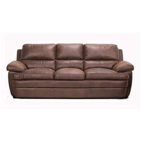 Cheers Furniture by Cheers Sofa Sofas Accent Sofas Store