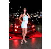 Street 2 Track  Cars Race And Hot Girls