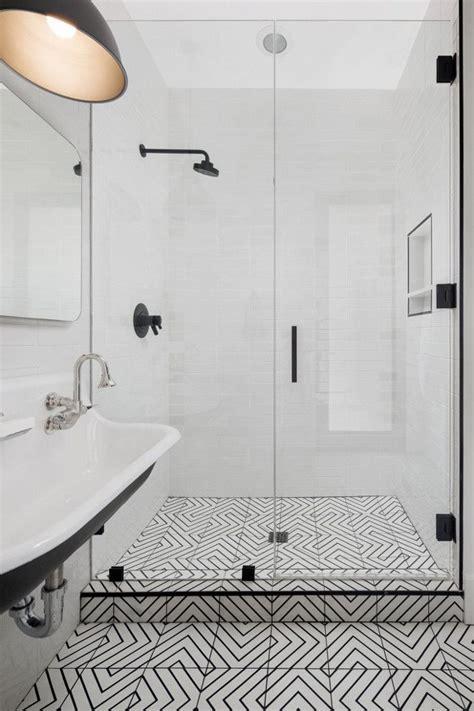 Bathroom Floor Beading by 8407 Best Bathrooms Images On Bathroom Ideas