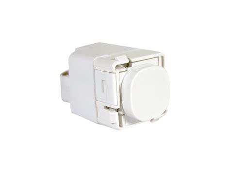 schneider intermediate switch wiring diagram intermediate