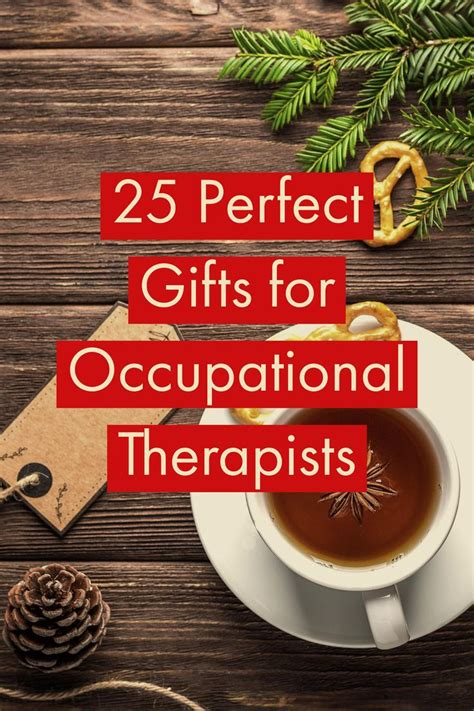 Gift Of Therapy 17 best images about occupational therapy on