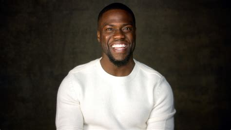 kevin hart images kevin hart movie casting in atlanta auditions database