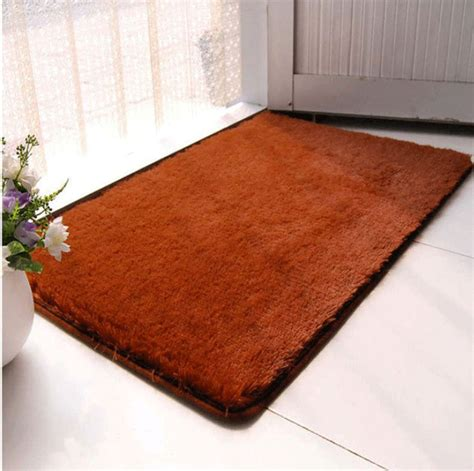 Karpet Lantai Anti Slip buy grosir penyerap karpet from china penyerap