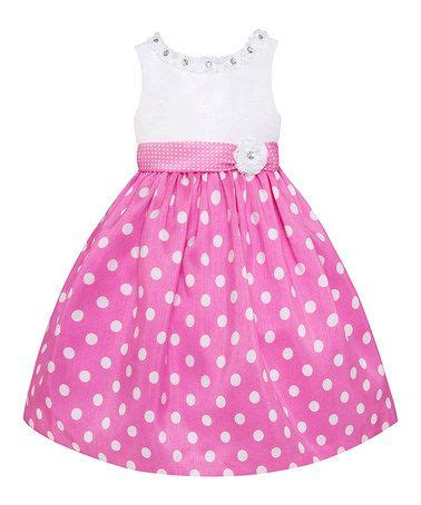 Top Polkadot Another 17 best images about dresses on growing up surplice dress and purple