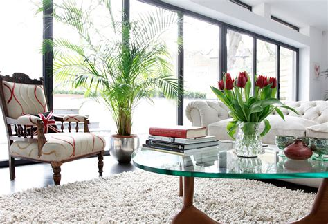 inspiration living room design special inspiration green minimalist living room decorating decosee