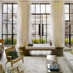 floor to ceiling window floor to ceiling windows my home pinterest
