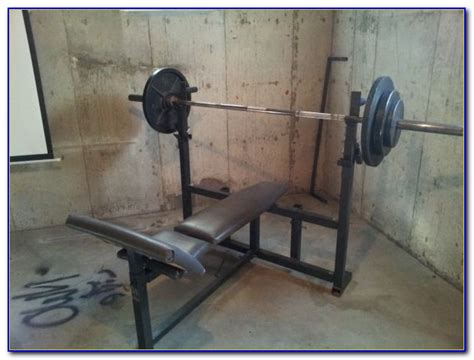 impex competitor weight bench impex competitor 390 weight bench bench home design