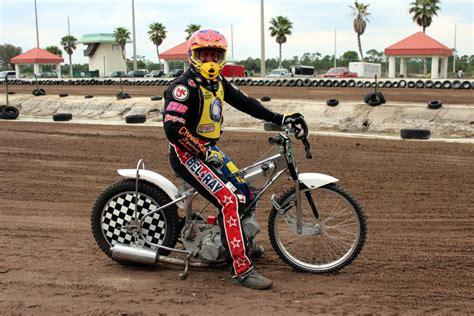florida motocross racing mesa park speedway florida usa speedway motorcycle racing