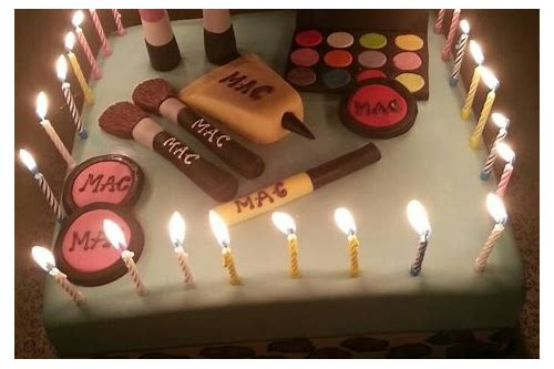 mac makeup birthday freebies