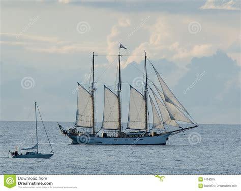 x sailboats old sailboat royalty free stock photo image 1054075