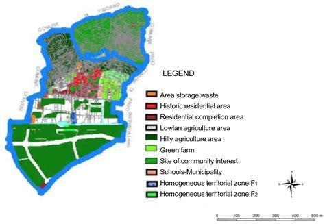 home zone design ltd home zone design ltd best healthy