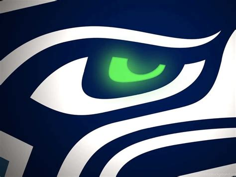 seahawks color seahawks color background impremedia net