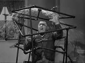 Curley Plumbing by The Three Stooges A Plumbing We Will Go Recap Tv Tropes