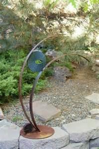 oeil sur l univers fabriqu 233 sur commande sculpture de