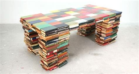 furniture made out of recycled materials furniture from recycled materials drevo masiv sk