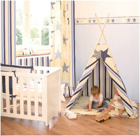 Pottery Barn Kids Bedroom decorate your child s room or playroom with a teepee