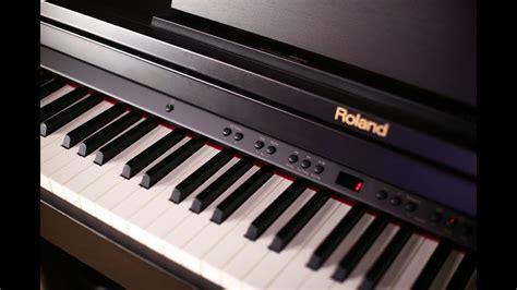 Digital Original kraft how to choose a digital piano