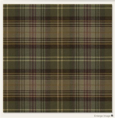 plaid upholstery fabric ralph lauren ralph lauren huxley plaid fabric fabric pinterest