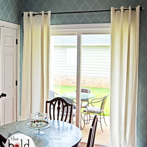 simple white curtains simple white curtains baby