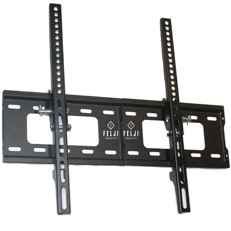 Bracket Tv Panasonic 32 Inch tv wall mount bracket home design