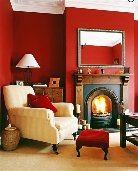 Feng Shui Curtain Colors Living Room - best feng shui colors for your home cottage