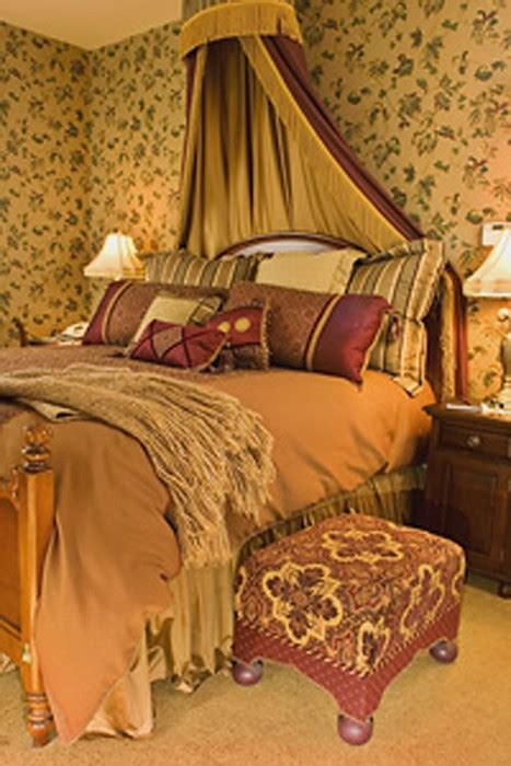 maine bed and breakfast for sale rockland maine bed and breakfast the berry manor inn home design idea