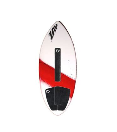 zap skimboard beach rentals 30a south walton fl30a bike