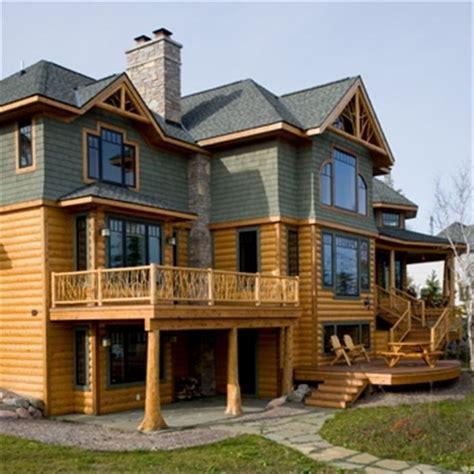 Lake Charlevoix Cottage Rentals east vacation rental vrbo 356019 7 br lake