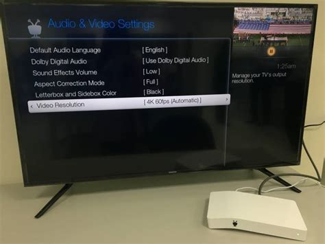 Tv Samsung Ju6000 bolt by tivo and ju6000 6 series flat uhd smart led tv by samsung compatibility gtrusted