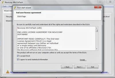 tutorial instal ulang windows 7 pdf cara install ulang windows 7 dengan flasdisk adiet tutorial