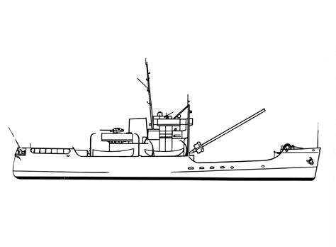 how to draw a navy boat drawn ship simple pencil and in color drawn ship simple