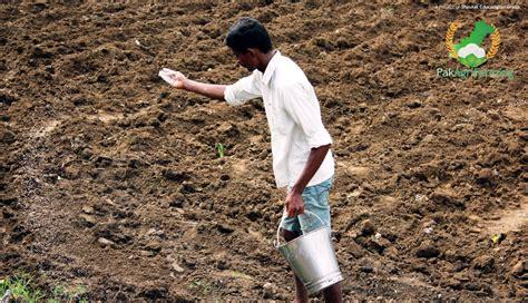 seed sowing and methods of seed sowing pakagrifarming pakagrifarming