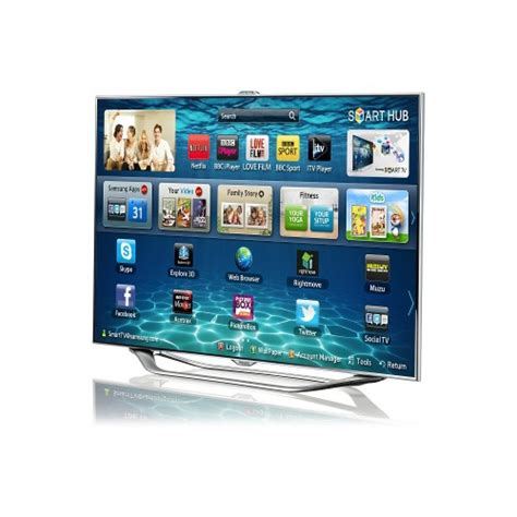 Samsung D Series Tv Samsung 65 Quot Es8000 Series 8 Smart Hd 3d Led Tv Price In Pakistan Samsung In Pakistan At