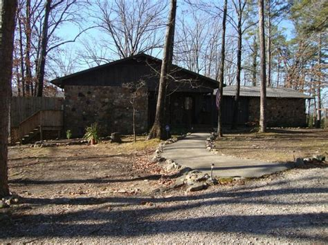 bed and breakfast in hot springs arkansas font of bartee meadow picture of bartee meadow bed and breakfast hot springs