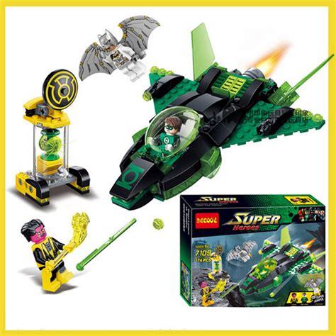 Lego Bela 10226 Bat Attack Batman Robin get cheap lego batman sets aliexpress alibaba