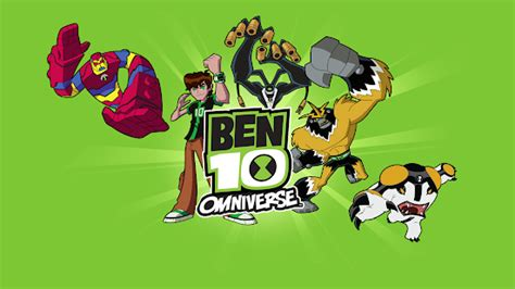 ben 10 omniverse games android game ben 10 omniverse free apk for windows phone