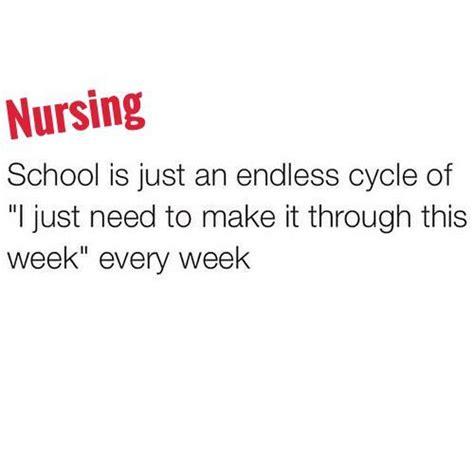Nursing School Joke - the world s catalog of ideas
