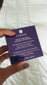 by terry hyaluronic hydra powder net a portercom by terry hyaluronic hydra powder beautylish