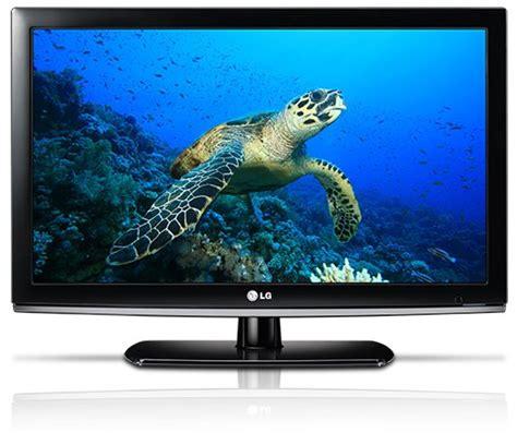 Tv Digital Lg 32 tv lcd lg 32 polegadas conversor digital