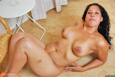 lusciousmodels serena hot latina pt1
