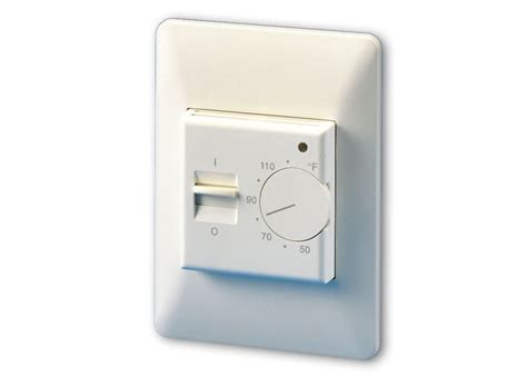 Radiant Floor Thermostat by Warmfloorsource Provider Of Electric Radiant Floor
