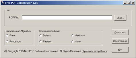 compress pdf cvision top 11 best pdf compressor to compress pdf to smaller size