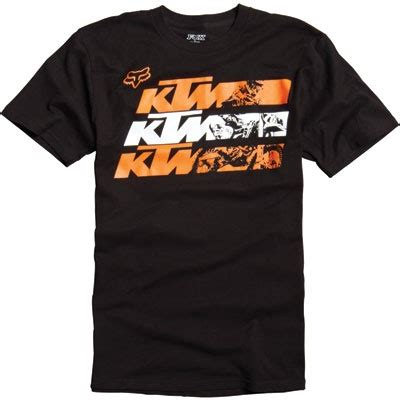 Kaos Alpinestars Motocross Biker Casual Apparel Bike Never Look Back 47 best images about ktm on racing and ktm parts