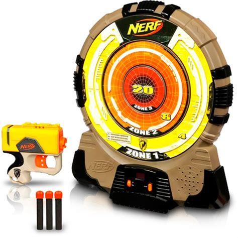 Vertical Blinds At Target Toys Nerf Nerf N Strike Tech Target Gun With