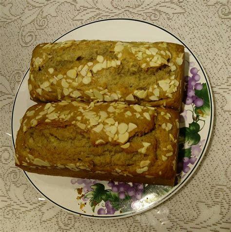 Mixer Signora Or banana cake non mixer resep bco kaliskukis