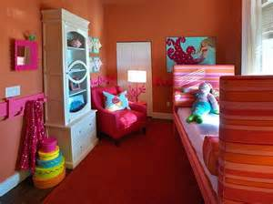 Unique Toddler Bedroom Ideas Toddler Bedroom Ideas Decorating Furniture Styles